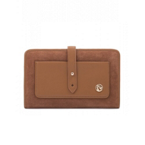 Spartina_Suede_Snap_Wallet_-_Gingerbread