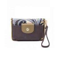 Spartina_Juliette_Multipohone_Wallet
