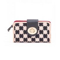 Spartina_Ellis_Square_Turn-Key_Wallet