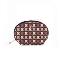 Spartina_Retreat_Clam_Case_-_Black