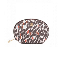 Spartina_Retreat_Clam_Case_-_Gray
