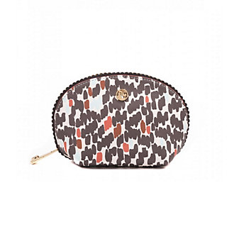 Spartina Retreat Clam Case - Gray