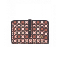 Spartina_Retreat_Snap_Wallet_-_Black
