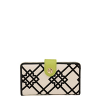 Spartina_Seven_Oaks_Slim_Wallet
