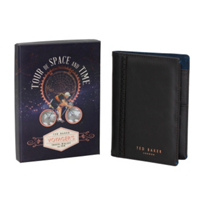 Ted_Baker_Men's_Travel_Wallet_With_Pen