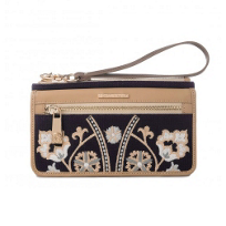Spartina_449_Mulberry_Grove_Emma_Wallet