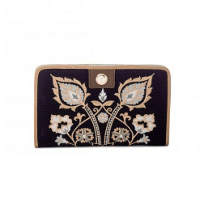 Spartina_449_Mulberry_Grove_Snap_Wallet