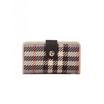 Spartina_Wymberly_Slim_Wallet