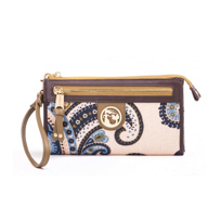 Spartina_449_Juliette_Fan_Fare_Wallet