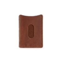 RUSTICO_TOUR_LEATHER_WALLET_-_SADDLE