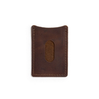Tour_Leather_Wallet_-_Dark_Brown