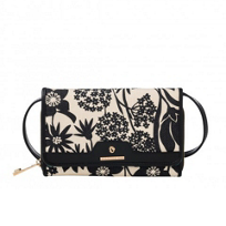 Spartina_Privateer_Clutch_Wallet_Crossbody