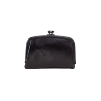 hobo_black_aura_wallet