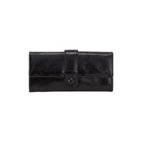 hobo_black_lex_wallet