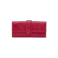 hobo_fuchsia_lex_wallet
