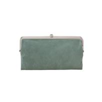hobo_bottle_green_lauren_clutch_wallet