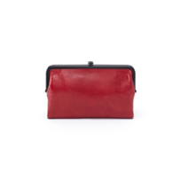 hobo_glory_wallet,_cardinal