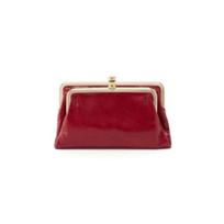 hobo_suzette_wallet,_cardinal