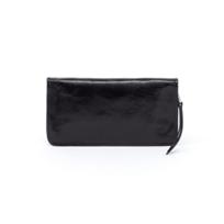hobo_remi_wallet,_black