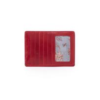hobo_euro_slide_credit_card_wallet,_cardinal