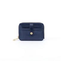 hobo_katya_mini_zip_card_wallet,_indigo