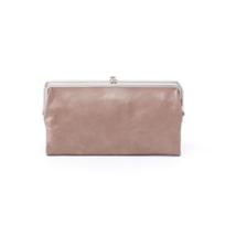 hobo_lauren_clutch_wallet,_ash
