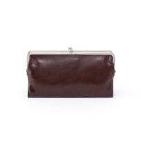 hobo_lauren_clutch_wallet,_espresso