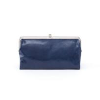 hobo_lauren_clutch_wallet,_indigo