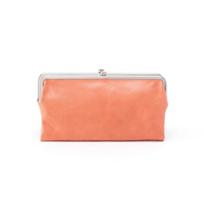 hobo_lauren_clutch_wallet,_persimmon