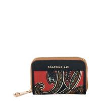 spartina_cora_first_mate_wallet