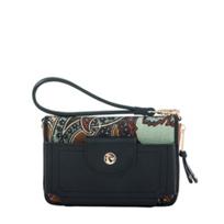 spartina_cora_multi_phone_wallet