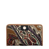 spartina_cora_snap_wallet