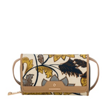 spartina_yemaya_clutch_wallet_crossbody_bag