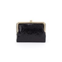 hobo_amerie_wallet,_black