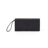 hobo_era_wristlet_wallet,_black