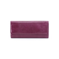 hobo_sadie_wallet,_eggplant