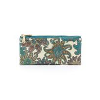 hobo_taylor_wallet,_gypsy_paisley