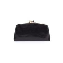 hobo_liven_wallet,_black