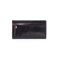 hobo_rubia_wallet,_black