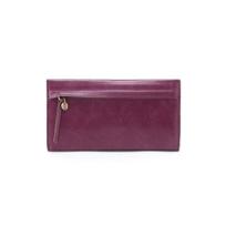 hobo_rubia_wallet,_eggplant