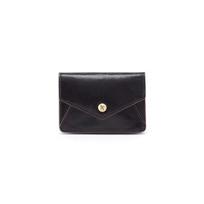 hobo_bolt_wallet,_black