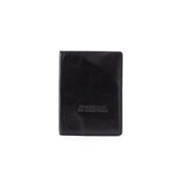 hobo_quest_wallet,_black