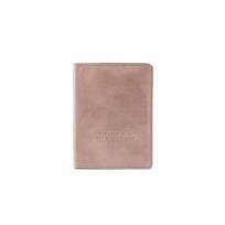 hobo_quest_wallet,_ash