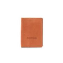 hobo_quest_wallet,_natural