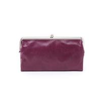 hobo_lauren_clutch_wallet,_eggplant
