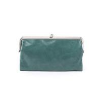 hobo_lauren_clutch_wallet,_jasper