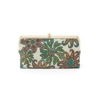 hobo_lauren_clutch_wallet,_gypsy_paisley