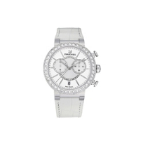 Swarovski_Citra_Sphere_Chrono_White_Watch