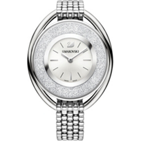 Swarovski_Crystalline_Oval_White_Bracelet_Watch