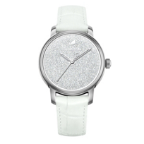 Swarovski_Crystalline_Hours_Ladies_Watch